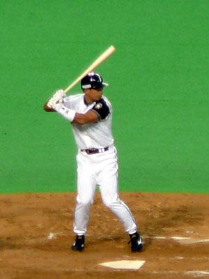 200605_yukio