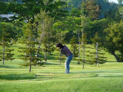 200606_shiohigari12