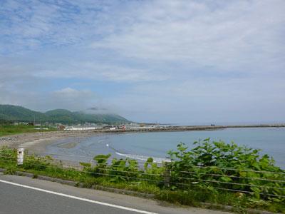 200606_shiohigari6