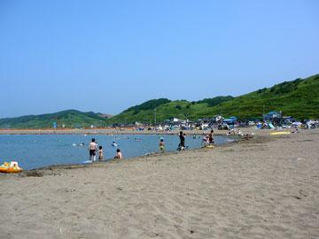 200608_onishika