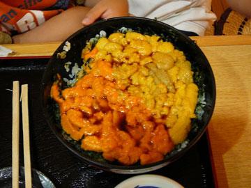 200608_onishika2