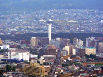200610_hakodate12