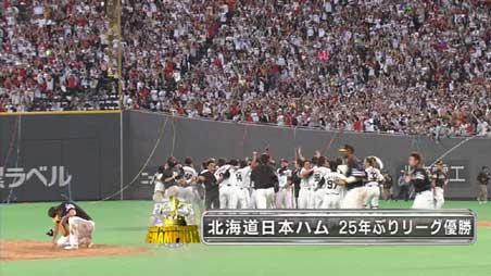 200610_saito