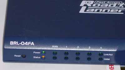 200511_router