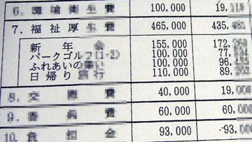 200602_cyounai