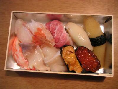 200411_sushi.jpg